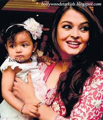 here are some photos of aishwarya rai and abhishek bachchan s daughter aaradhya bachchan with her pas at aishwarya s french award ceremony