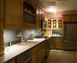 63 Great Ostentatious Small Kitchen Designs Photo Gallery Minimal
