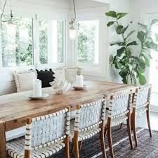 pin on modern dining room decor ideas