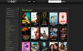 Wordpress Movie Theme Viooz Theme Version Francaise Complete Wordpress Film Theme
