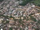 imagem de Itaguaçu Espírito Santo n-14