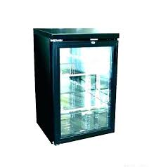 glass front mini refrigerator 2 door mini fridge compact refrigerators 2 door small 2 door fridge