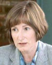 Hilary Richards | Midsomer Murders Wiki | Fandom