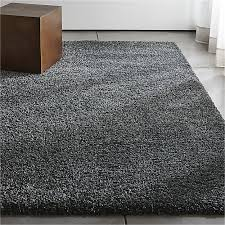 carpet grey. memphis steel grey shag rug carpet