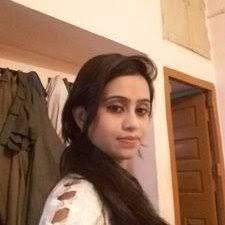 Er.Priya prabhakar (@Priyaprabhaka10)   Twitter
