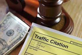 Most companies will jack it up for drivers between the ages of 16 and 25. What Is The Penalty For Driving Without Insurance In Illinois