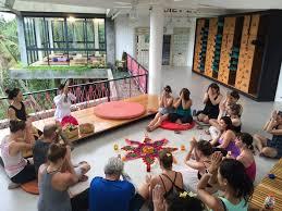 hbr bikram yoga retreat spring 2017 4