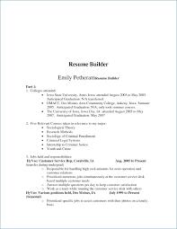 Bistrun Free Resume Template Builder All Best Cv Resume Ideas Free