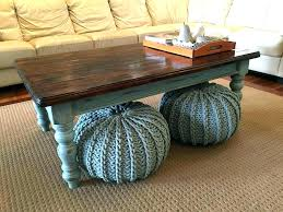 painting end tables ideas unique end table ideas coffee tables country farmhouse style coffee table legs painting end tables ideas
