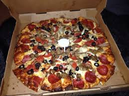 round table pizza order food 80 photos 207 reviews pizza west san jose san jose ca united states phone number yelp