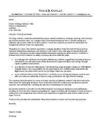 Communication Officer Cover Letter Sample