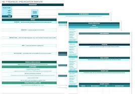 Business Fact Sheet Format Business Fact Sheet Sample Template
