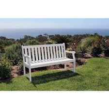 Best 25 Outdoor Wooden Benches Ideas On Pinterest  Wooden Outdoor Benches