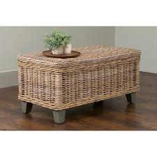coffee table noguchi coffee table black oak wicker with storage low round wonderful rattan chairs outdoor