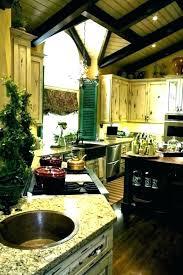 securing dishwasher to granite dishwasher mount for granite secure securing dishwasher under granite counter installing bosch