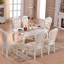 upscale dining room furniture. Upscale Dining Room Furniture