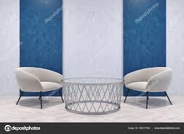 My Sofa Luxus Fotos My So Called Handmade Life Diy Tufting