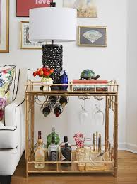 Multi Purpose Furniture For Small Spaces Floor Planning A Small Living Room Hgtv
