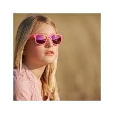 <b>Cолнцезащитные Очки Real</b> Kids Детские Серф Розовые ...