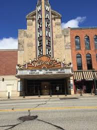 Warner Theater Erie 2019 All You Need To Know Before You