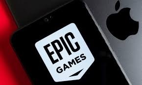 Purchasing games have become a very convenient. Epic Ceo Apple App Store Chief To Be At Trial Pymnts Com