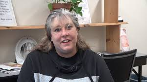 Jackie Mundry - Adult education   Facebook