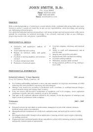 Resume Format Guidelines Federal Government Resume Format Government Job Resumes Example