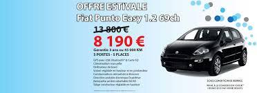 fiat saint etienne vente voiture neuve vehicule occasion avec 1036 24146 et le bon coin 42 voiture 57