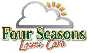 Lawn Care Contracts Four Seasons Lawn Care Landscape Plano Tx