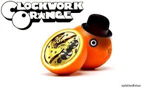 clockwork orange essay a clockwork orange introduction essay writing finca cigui uelas opening shot a clockwork orange introduction essay