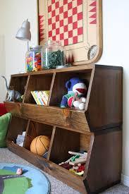 wood storage bins il 570xn 276576648