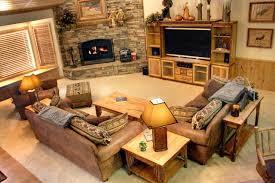 cabin furniture ideas. Crafty Ideas Log Home Furniture Excellent Design Cabin