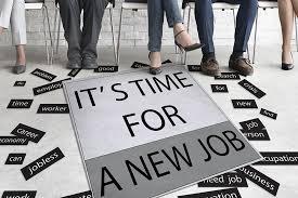Best Seasonal Jobs Find In Depth Information About The Top Seasonal Jobs Saverprices