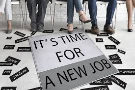 find in depth information about the top seasonal jobs