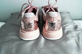 adidas shoes pink and gold. adidas shoes rose gold pink and t