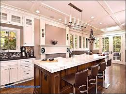 full size of kitchen island crystal chandelier lighting pendant awesome new spaces inspiring fres appealing