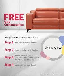 sofa l shaped recliners modular