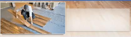 family owned cincinnati oh andy s dalton ga flooring 513 528