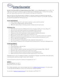 Cover Letter Skills Resume Cv Cover Letter