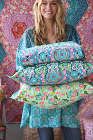 Amy Butler Home Decor Fabric 17 Best Ideas About Amy Butler Fabric On Pinterest Amy Butler