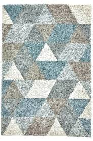 blue rug runner royal nomadic grey teal floor rugs target blue rug runner navy target