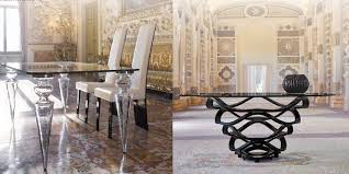 Luxury Furniture Vietnam