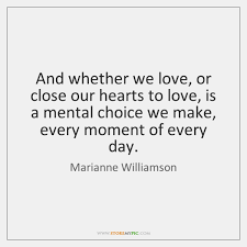 Marianne Williamson Quotes Delectable Marianne Williamson Quotes StoreMyPic