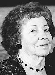EVELYN B. OUTTEN - Local Obituaries - recordonline.com - Middletown, NY
