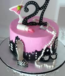 21 Birthday Cake Ideas 21st Birthday Cake Ideas Boy