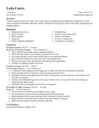 Essay Writing In College Red River College Applied Learning