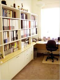 office shelf ideas. Office Bookshelves Designs. Amazing Home Shelving Ideas Shelf Design Designs