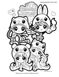 Cat Coloring Pages To Print Coloring Puppy And Kitty Coloring Pages