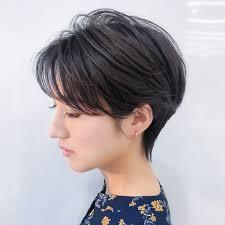 大人に似合うヘアスタイルってレングス別春の最旬ヘアカタログ