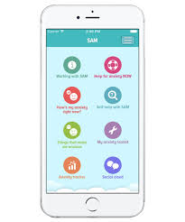 Mood Chart App Perspicuous Mood Chart App Iphone The Mood Meter App Is Here
